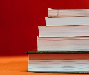 Reserva de libros de texto