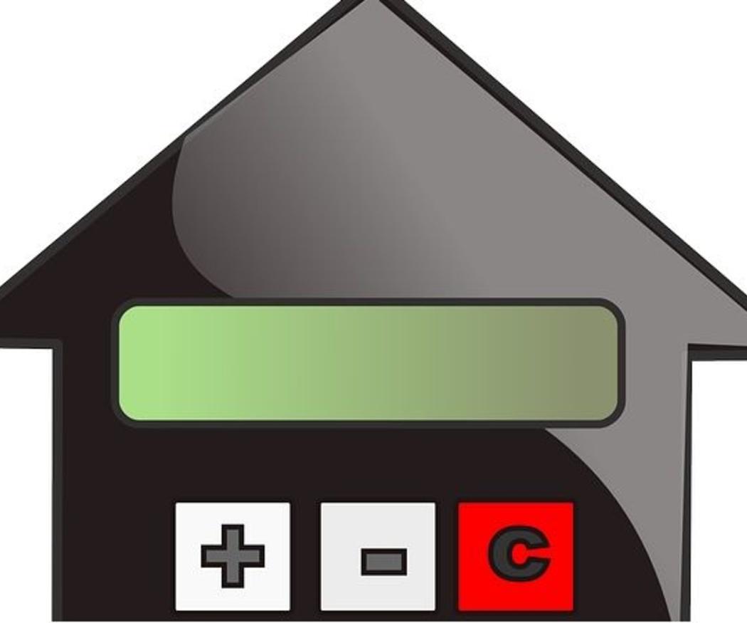 Criterios que influyen para tasar una vivienda