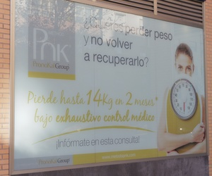 Galería de Centro médico en Madrid | Centro Médico Bellón
