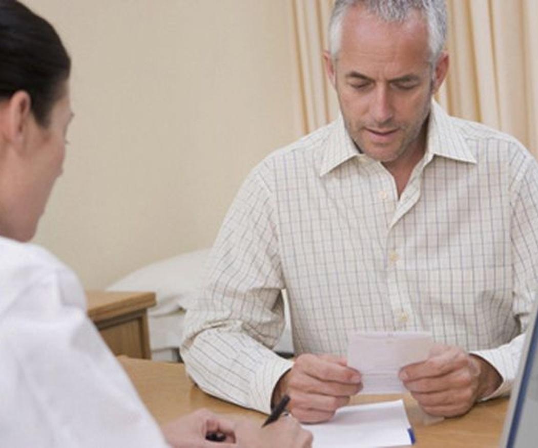 Ventajas de la vasectomía