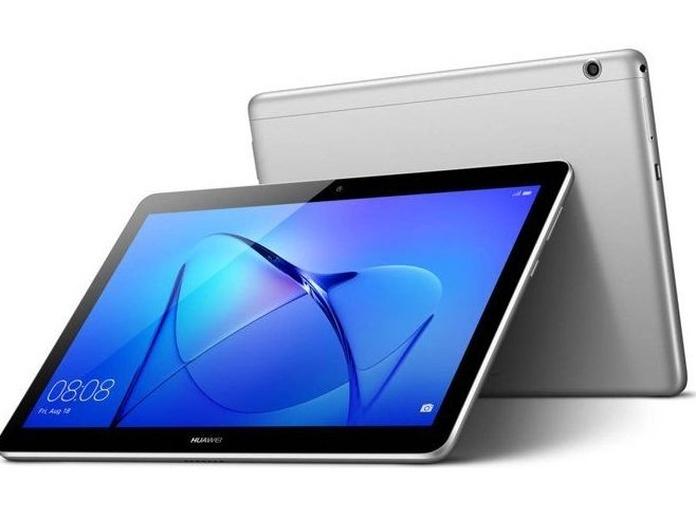Huawei Mediapad T3 - 16GB: Catálogo de MBB Electronics