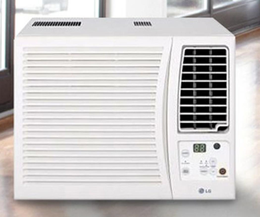 Tipos de aire acondicionado y cómo elegir el más adecuado