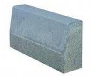Todos los productos y servicios de Materiales de construcción: Materiales de Construcción J. B.