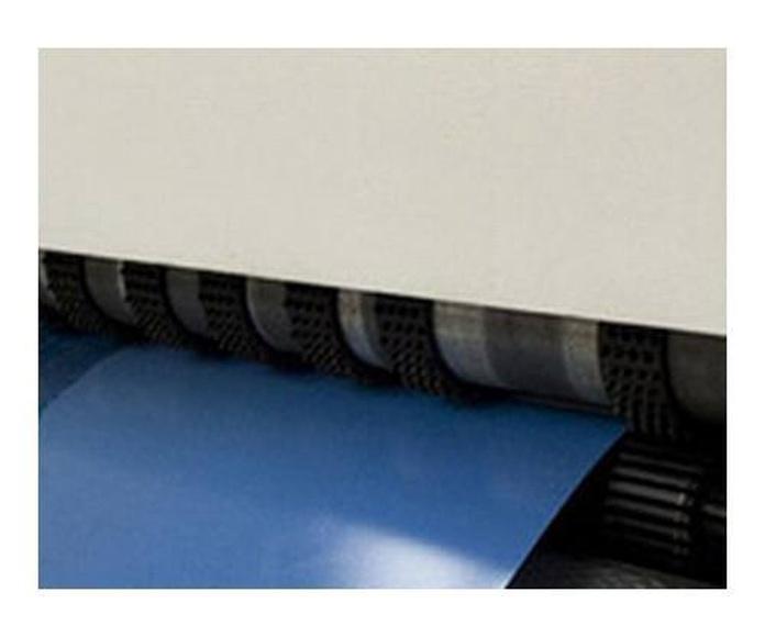 Encapsulados y laminados: Productos y Servicios de Photoinstant