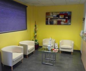 Clínica dental en Silla | Clínica Dental Sant Roc