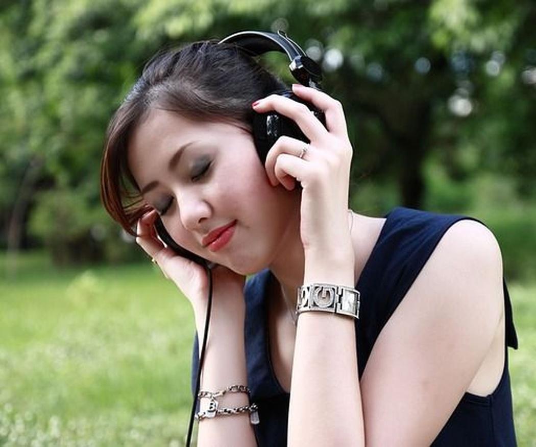 Todos queremos escuchar mejor