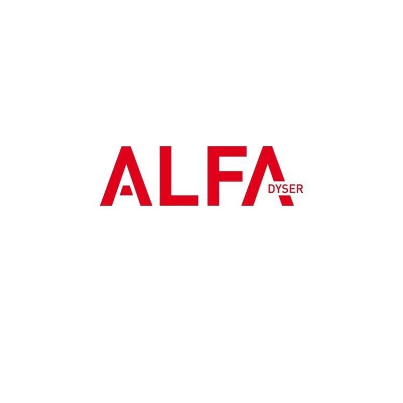 Alfa Dyser: Productos y Servicios de Suministros Industriales Landaburu S.L.