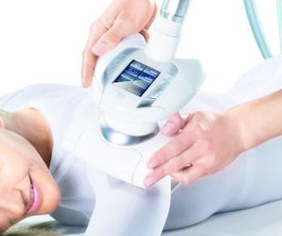 Endermologie. Tratamientos corporales