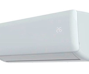1X1 MUNDOCLIMA MUPR-09-H9A  Refrigerante R32