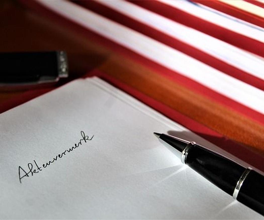 ¿Es obligatorio hacer testamento?