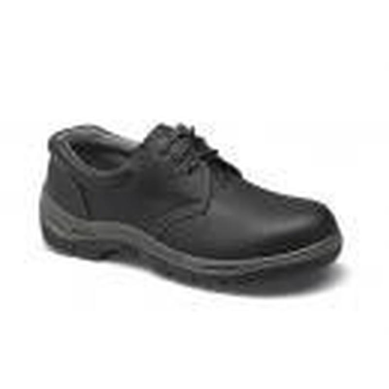 Zapato modelo SMC 102: Catálogo de Frade Ropa de Trabajo