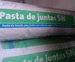 Todos los productos y servicios de Materiales de construcción: Rincón Pascual
