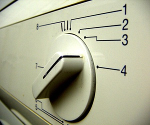 reparación de electrodomésticos gama blanca en Mallorca