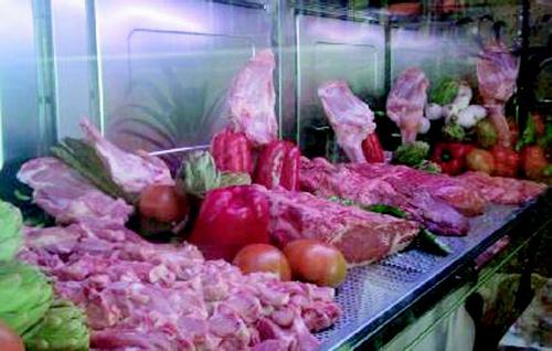 Fotos de Cocina tradicional en Molina de Segura   Restaurante Pepe Luis