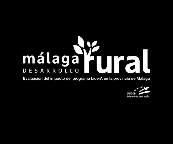 Fabricante de cojines en Andalucía: Almohadas y Cojines
