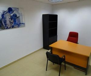 Gallery of Alquiler salas totalmente equipadas in Palma de Mallorca   Centro de negocios Son Castelló