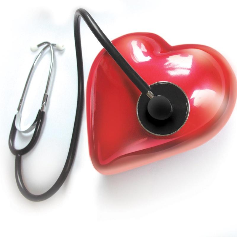 Colesterol: Productos y servicios de Farmacia Cabanillas