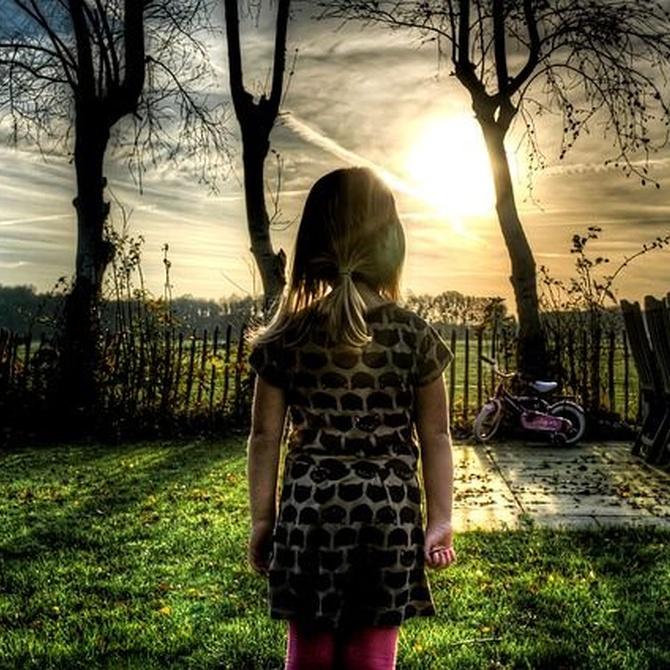 Cómo se decide el futuro de los hijos después de un divorcio