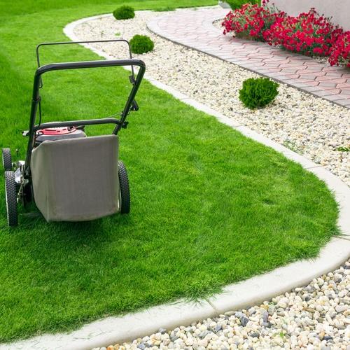 Diseño y mantenimiento de jardines en Calviá