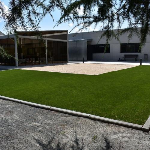 Empresas de catering en Ávila