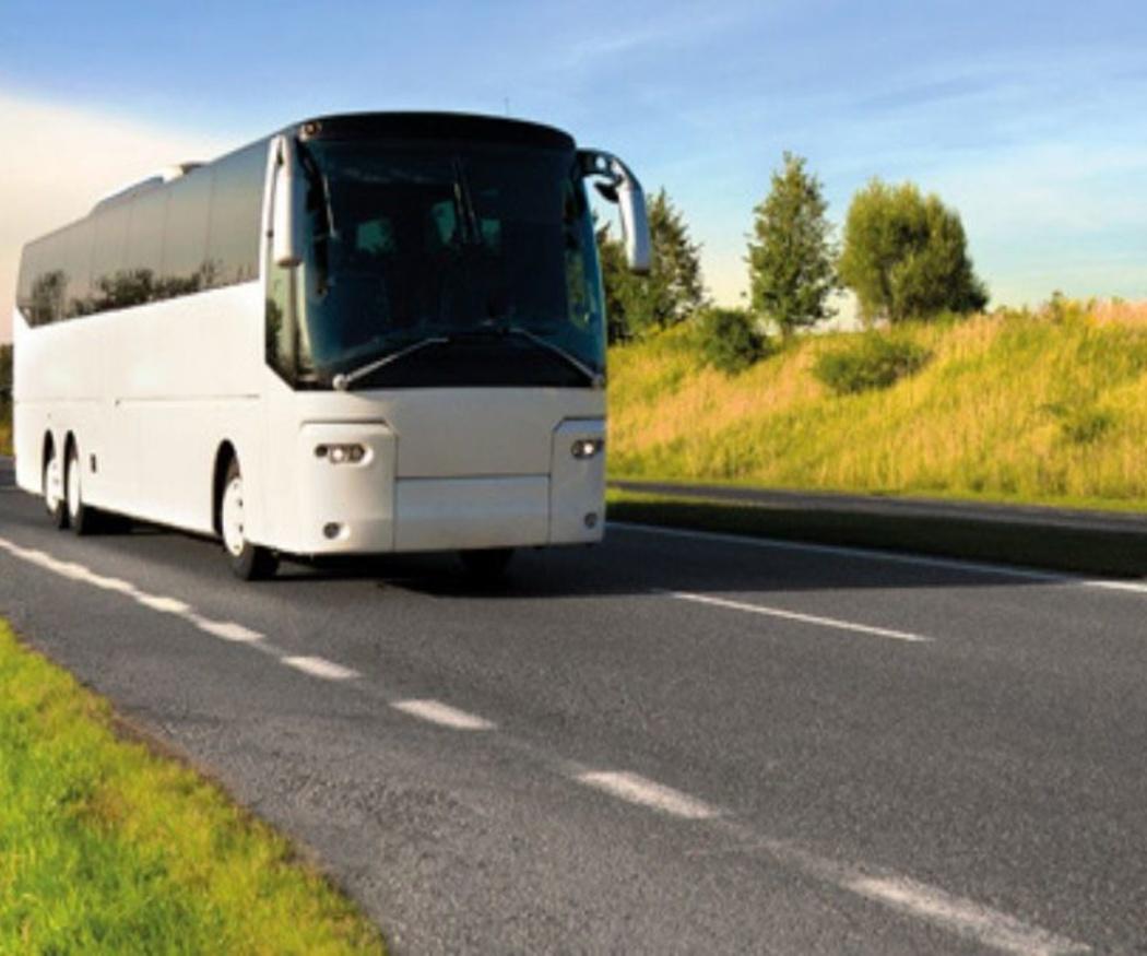 La importancia de los autocares interurbanos