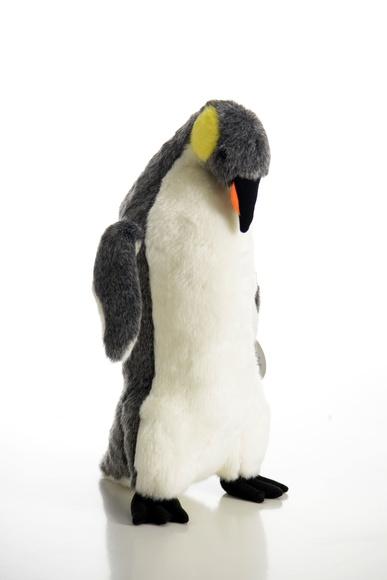 Pingüino Rey / King Penguin: Productos de BELLA TRADICION
