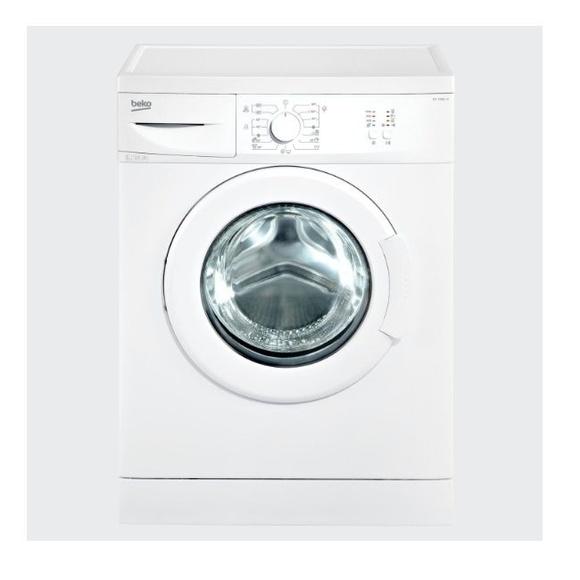 LAV. BEKO EV5100+Y 5/KG 1000/RPM A+ ---209€            : Productos y Ofertas de Don Electrodomésticos Tienda online