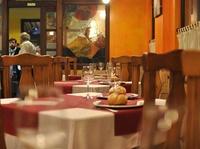 Comidas de empresa en Gijón con menús especiales: carne roja, tapas variadas, pescados