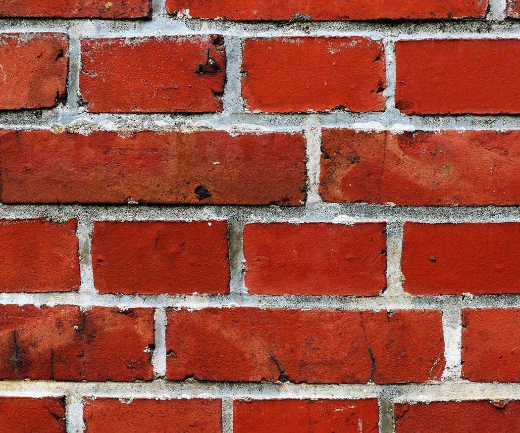 Factores que influyen en la duración de una fachada