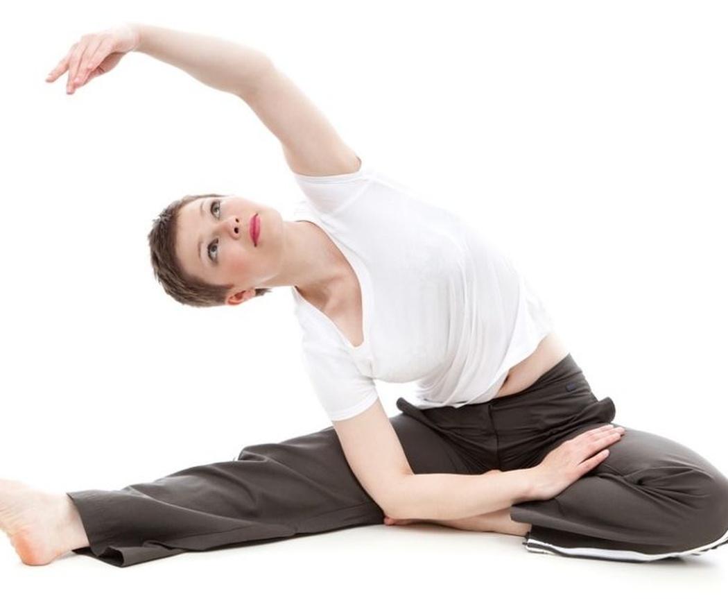 La importancia de estirar después del ejercicio