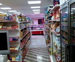 Mantenimiento eléctrico de instalaciones comerciales Granada