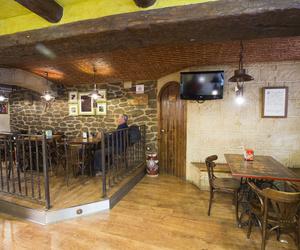 Bar restaurante en Bolea, Huesca