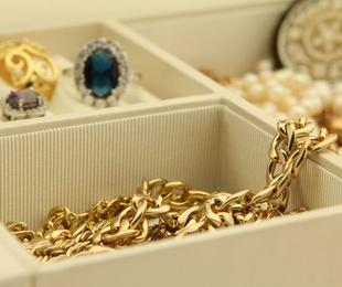 Compra de oro sin intermediarios