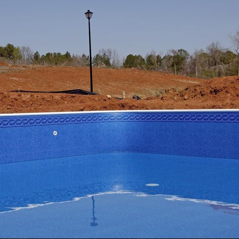 Revestimientos para piscinas: Servicios de AGM Reparaciones y Mantenimientos
