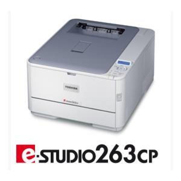 e-STUDIO263CP: Productos de OFICuenca