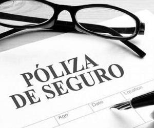 Agencia de Seguros  Los Corrales de Buelna Cantabria