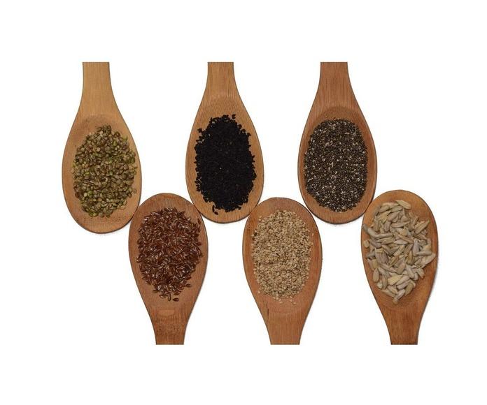 Semillas: Productos de Abonos Concar S.L.