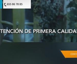 Habitaciones económicas cerca de Valencia