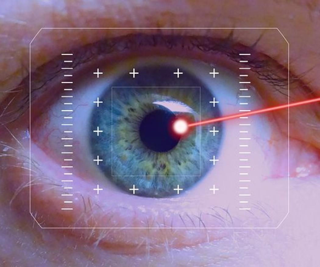 ¿Qué es la oculoplastia y cuáles son su aplicaciones?