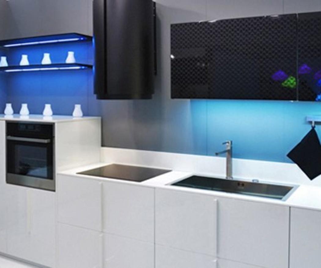 ¿Por qué decantarse por un mobiliario modular para la cocina?