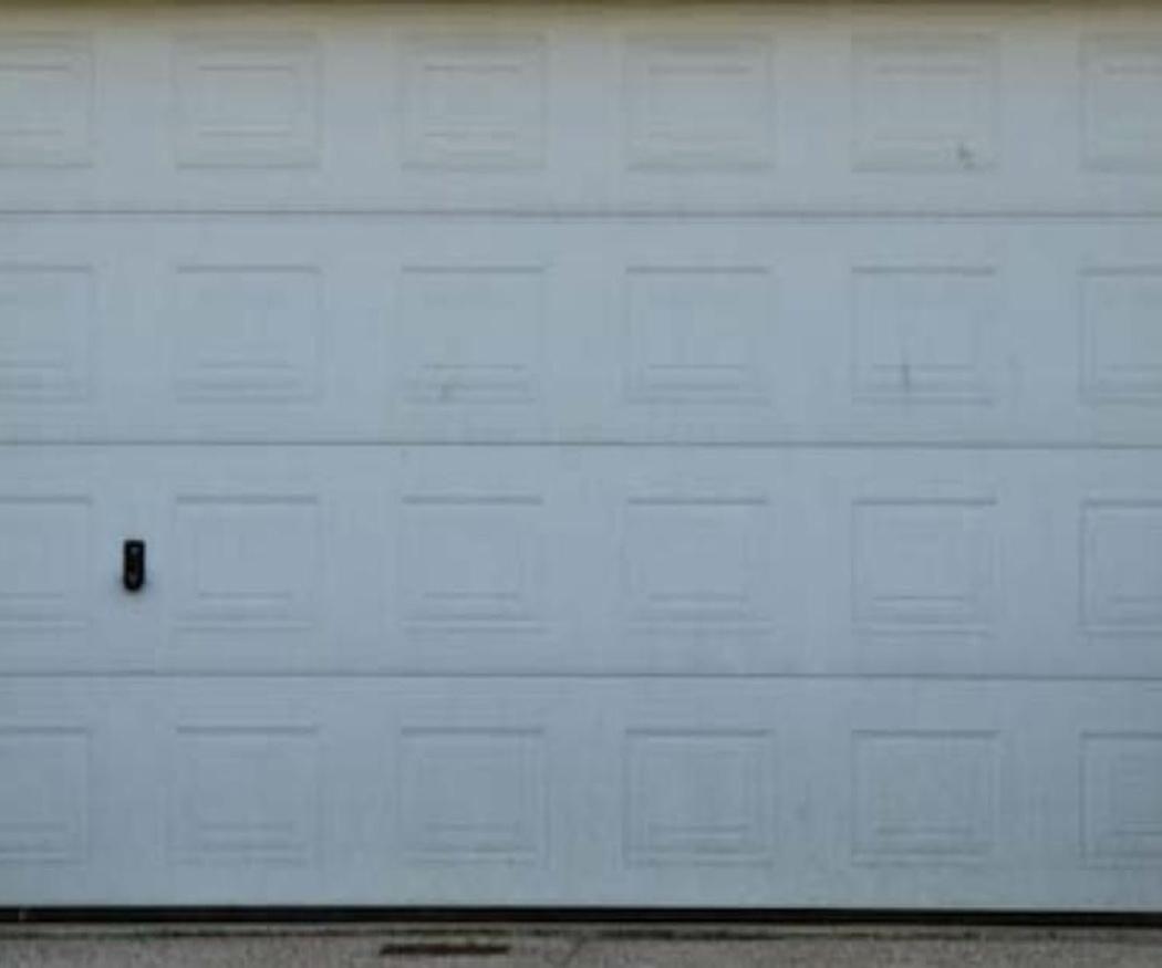 Ventajas de las puertas automáticas en tu negocio