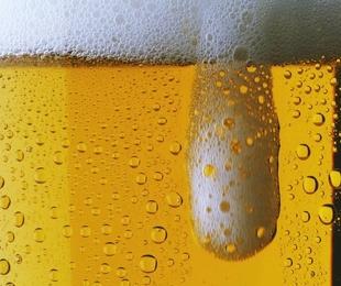 Cervecería-restaurant Portonovo Silvestre