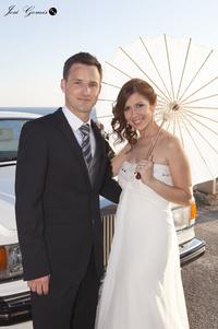 Reportajes de boda: Tipos de fotografia de Estudio de Fotografía José Gomis