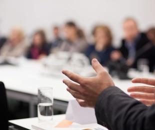 Consultoría legal y asesoramiento laboral