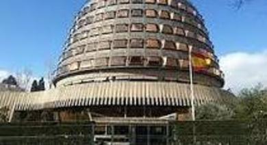 El Tribunal Constitucional y el Poder Judicial colaborarán conjuntamente