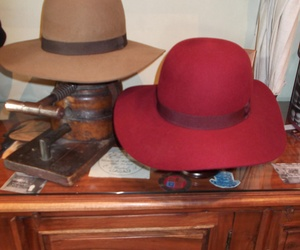 Todos los productos y servicios de Sombreros y gorras: Sombrerería Citysport
