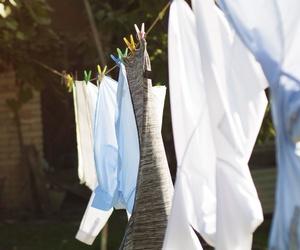¿Qué ropa es la más adecuada según tu cuerpo?