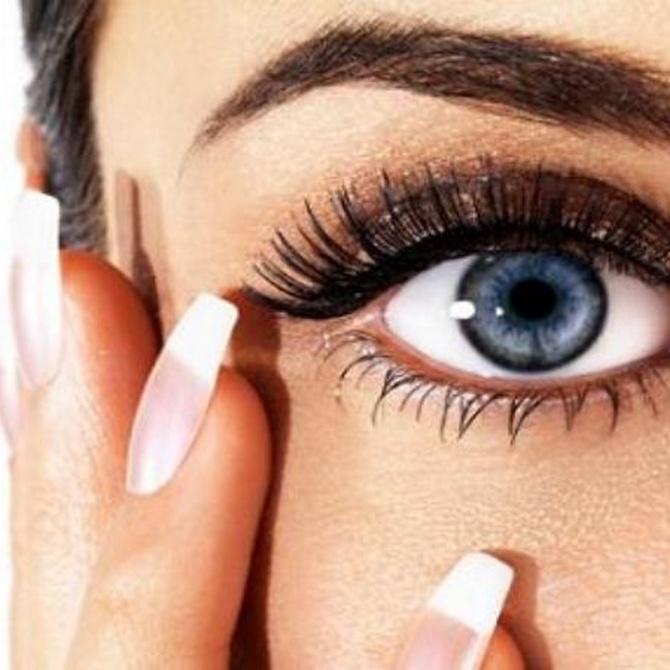 ¿Por qué depilarse las cejas con hilo?