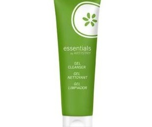 Gel Limpiador essentials by ARTISTRY