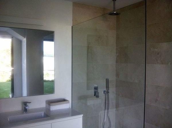 Reformas de baños: Servicios de Fontanería Flexagua